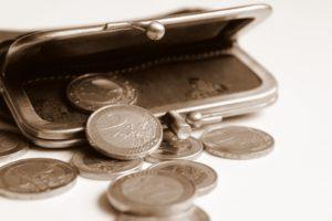 emprunt hypothecaire sans fond propres