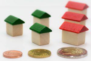 pret hypothecaire total