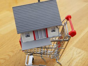 Prêt immobilier sans fonds propres